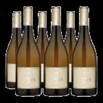 6-ipsis-chardonnay