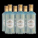 6-vermouth-padro-co-reserva-especial