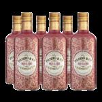 6-vermouth-padro-co-rojo-clasico