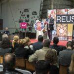 Premis Vinari dels Vermuts Catalans 2017