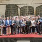 Guanyadors dels Premis Vinari dels Vermuts Catalans 2017