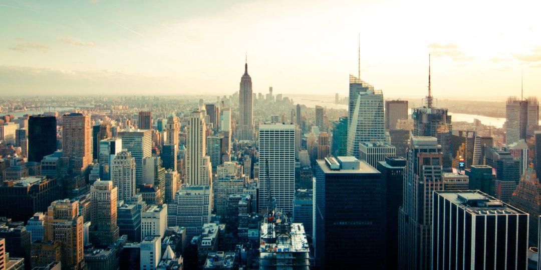 Padró & Co. en Nueva York