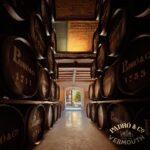 bodega-casa-vermouth-padro