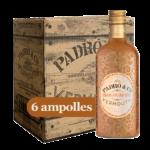 caixa-vermouth-padro-dorado-6