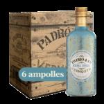 caixa-vermouth-padro-reserva-especial-6