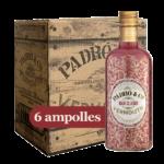 caixa-vermouth-padro-rojo-clasico-6