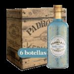 caja-vermouth-padro-reserva-especial-6