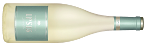 Ipsis Blanc Flor