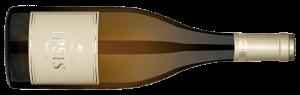 Ipsis Chardonnay
