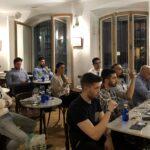 Masterclass Café Madrid - Padró & Co. Vermouth