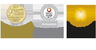 medallas_packaging_padroco-1