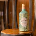 vermouth-padro-blanco-reserva-foudres