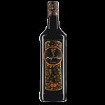 Ampolla de Vermut Myrrha Rojo